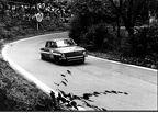 Jemníky 1975