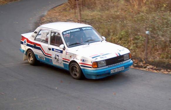 2003 ZAV Jemníky