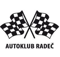 AK Radec