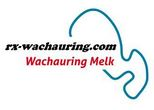 Logo Melk