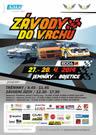 Plakát ZAV - Jemníky 2019