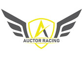 AUCTOR Racing
