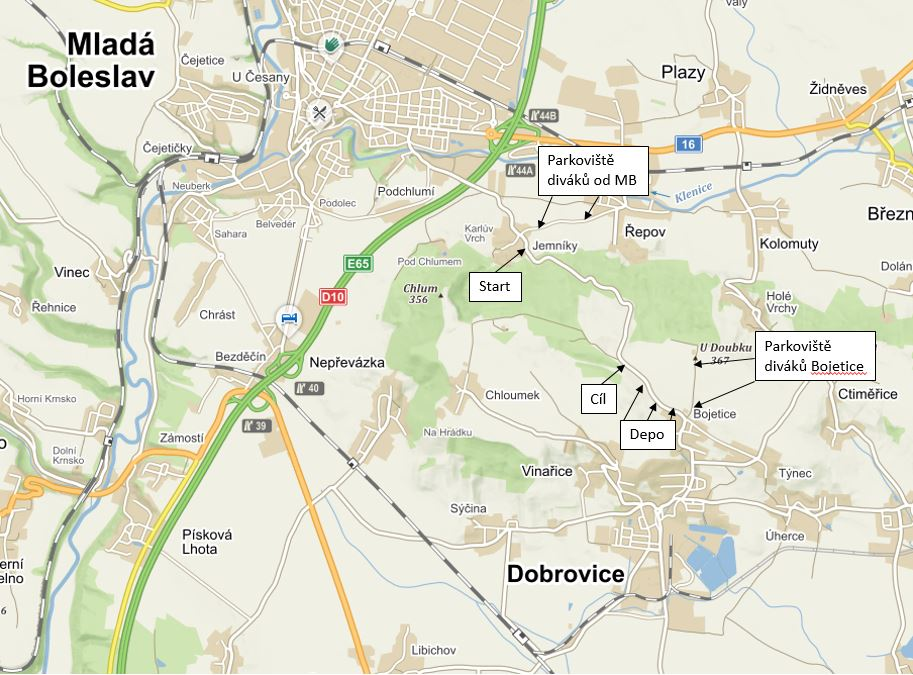info mapa zav - jemníky
